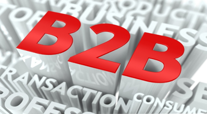 B2B_featured