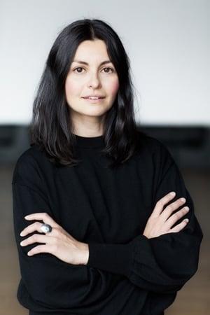 Noemi Ivanova