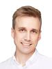Dag Fredrik Vold