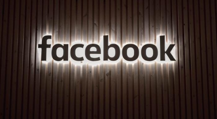 Facebook_featured