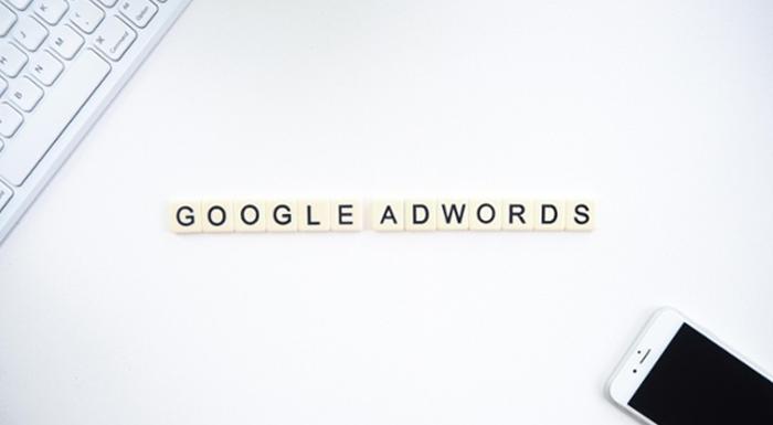 Googleadwords_featured