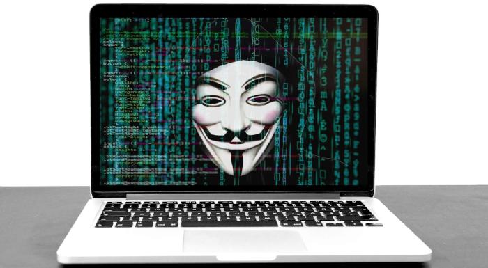 hacker-Vicky Gharat_700385