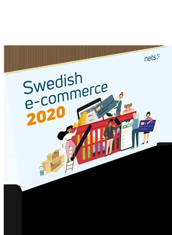 ENG-Swedish-e-commerce2020_Nets_web2