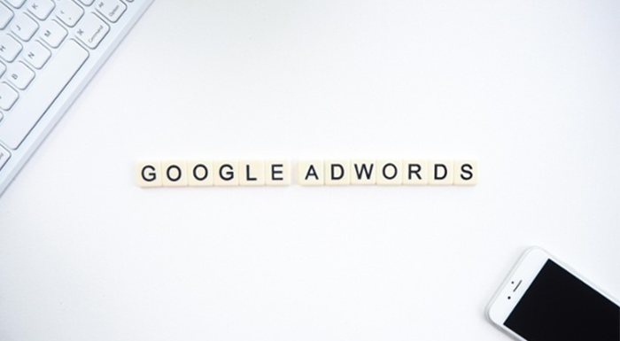 Googleadwords_featured