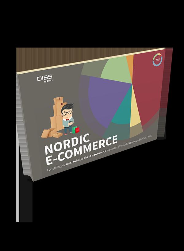 Nordic e-commerce report 2018-1