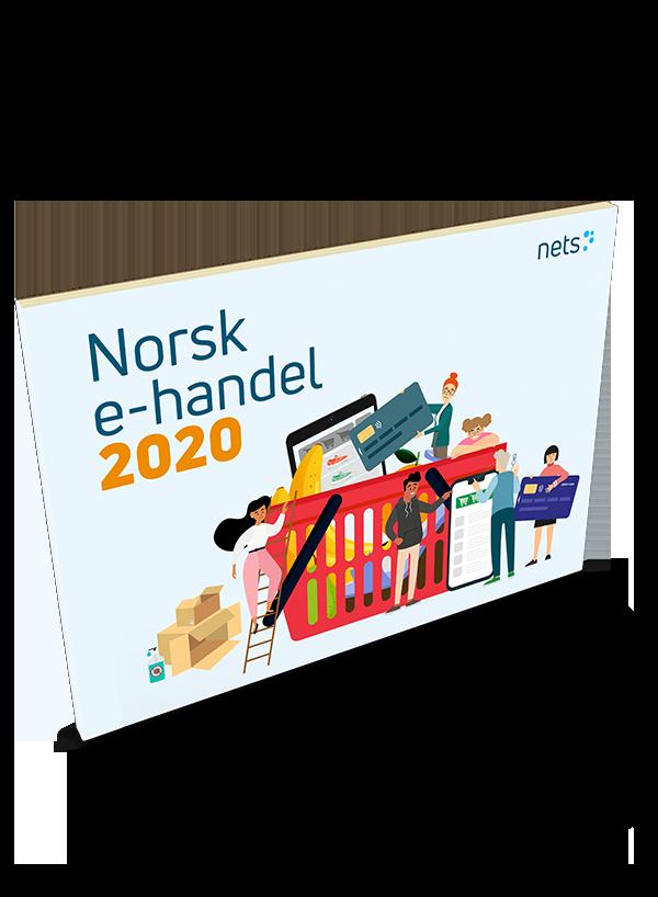 norsk-ehandel_2020_Publikasjonside Insight