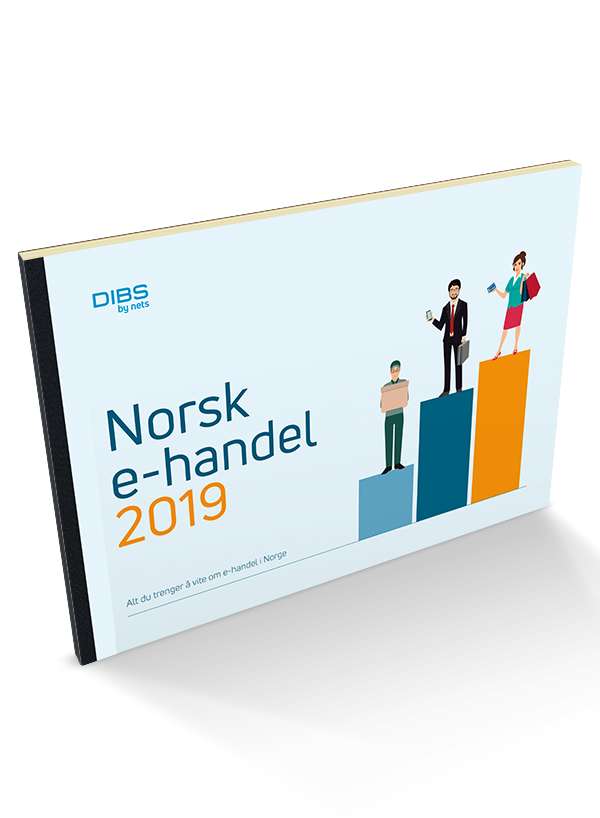 Norsk-e-commerce2019_Nets_web