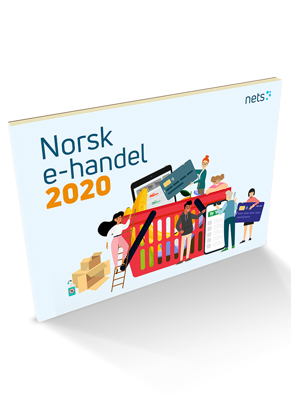 Norsk-e-commerce2020_Nets_web