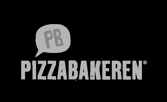 Pizzabakeren_logo_grey_