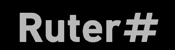 Ruter_logo_grey